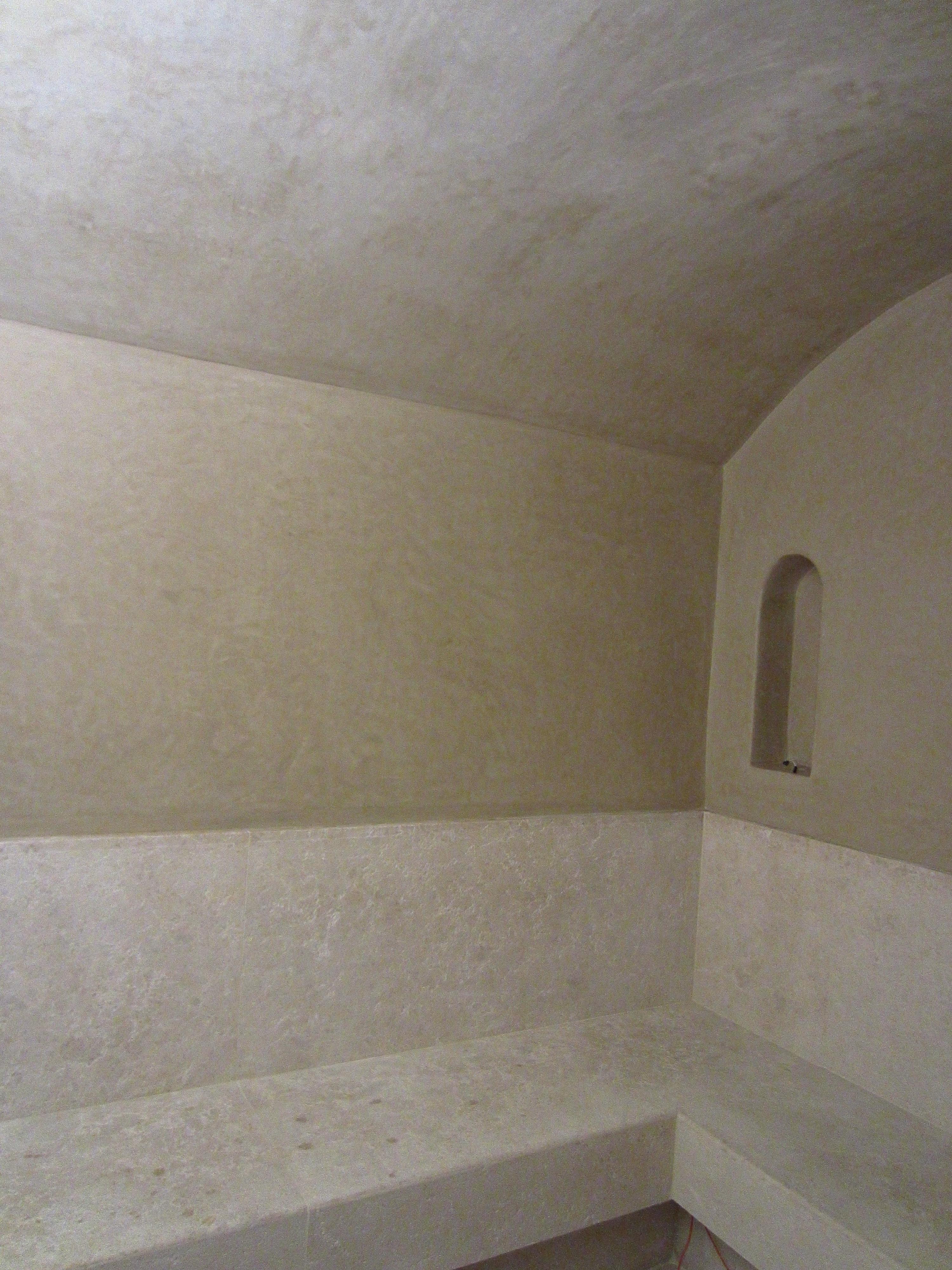 hammam anglet chiberta karea creation. Black Bedroom Furniture Sets. Home Design Ideas
