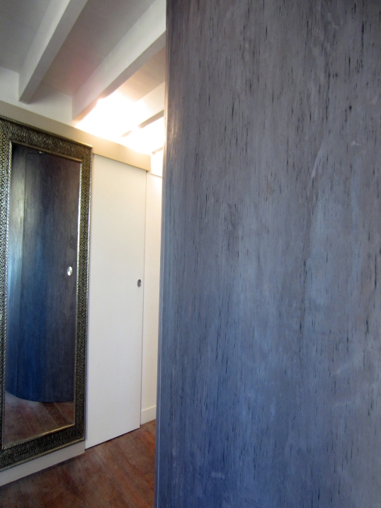 dressing biarritz karea creation. Black Bedroom Furniture Sets. Home Design Ideas