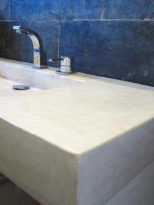 karea creation la ma trise du traditionnel pour personnaliser le contemporain. Black Bedroom Furniture Sets. Home Design Ideas