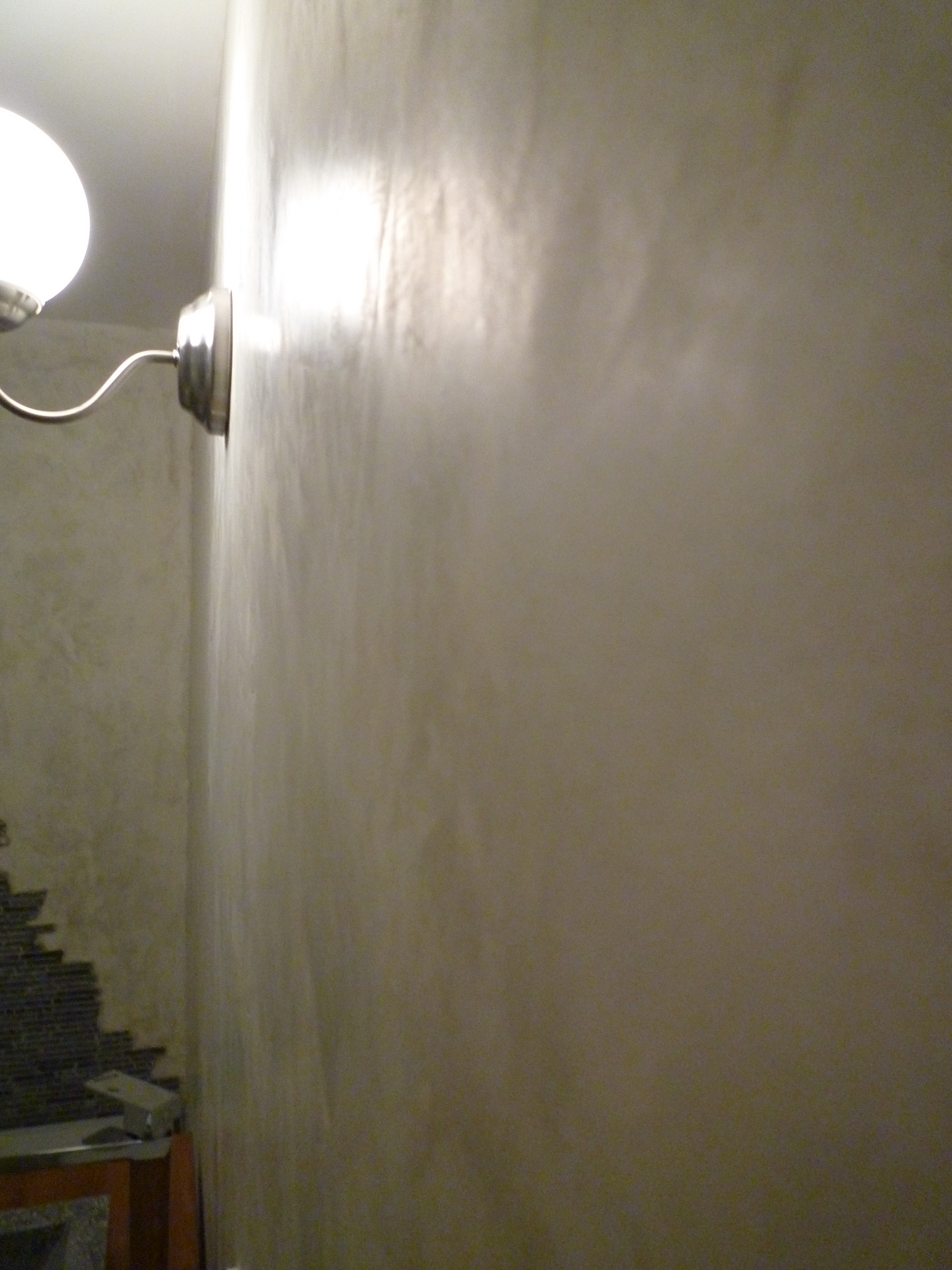salle de bains anglet karea creation. Black Bedroom Furniture Sets. Home Design Ideas
