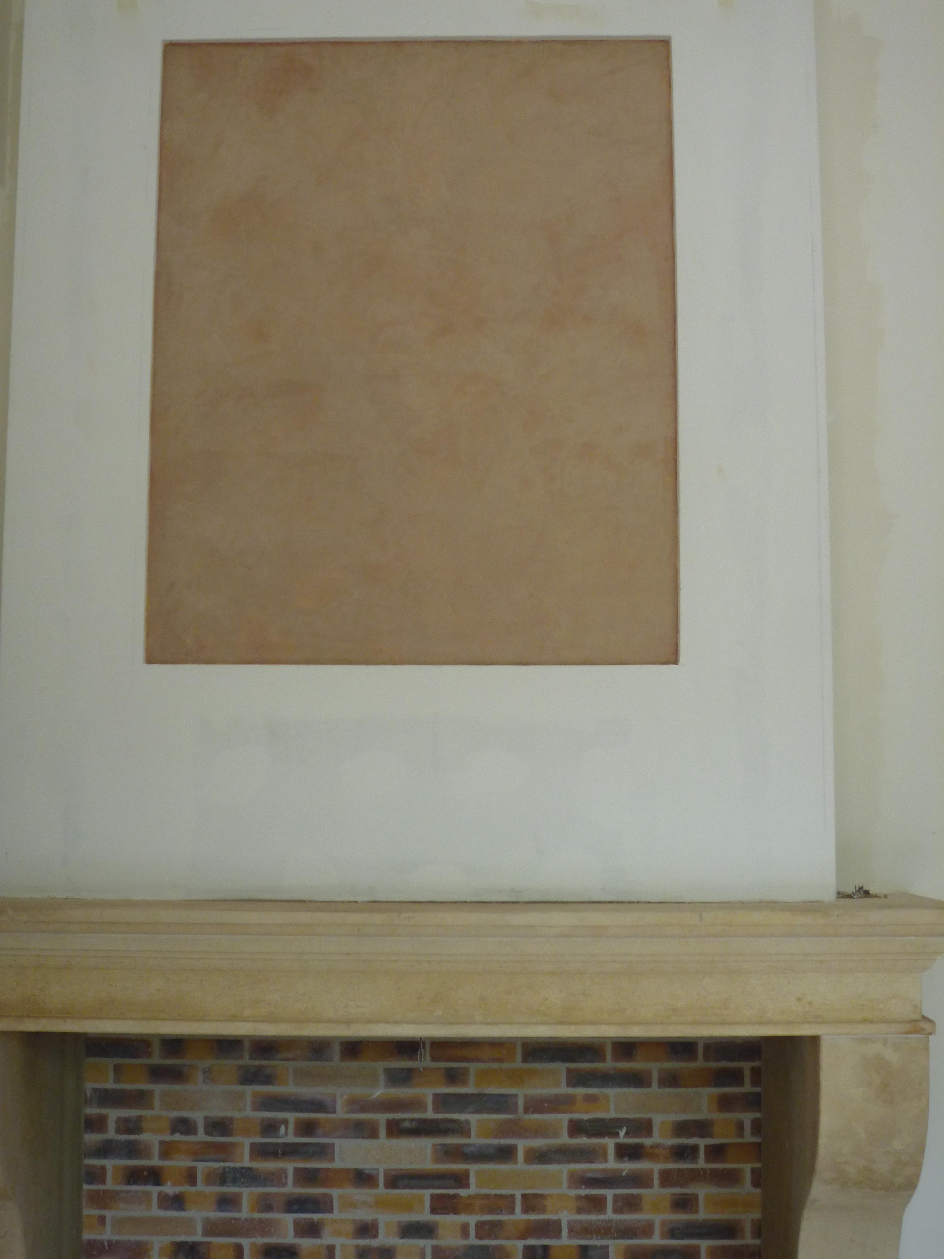 cheminée – bordeaux | karea creation