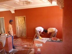 Riad 2010