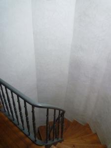 Marmorino-Escalier-BiarritzII