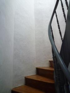 Marmorino-Escalier-BiarritzIII