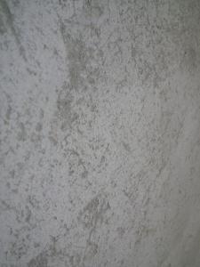 StucVenitien-l'original.II
