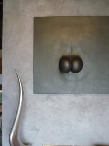 StucVenitien-l'original.III