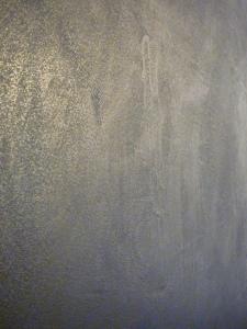 StucVenitien-l'original.VI