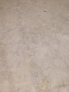 eco;construction;eco-construction;mason;professional;earth;straw;stone;hemp;fiber;natural;wood;cellulose;reed;cork;finish;insulation;ecologigue;prestige;crafts;masonry;traditional;environmental;wall;foundation;frontage; coating;ciment;block;rubble;brick;adobe;mud;rammed-earth;rammed;hygrometry;breathable;waterproof;sustainable;healthy;lounge;kitchen;hall;bath;south;west;country;Basque;Venetian;plaster;clay;Italian;Moroccan;lime;plaster;hydrauilic;slacked;cob;renovation;restoration;new;design;creation;panels;flexible;coated;powder;marble;trowel;spatula;marrakech;whitewash;liming;pigments;France;spain;bowl;furniture;architect;product;local;layer;clings;training;cooked;raw;mortar;sand;paving;coating;building;Japanese;casein;soap;black;stone-house;mud-house;straw-house;old;ecological-house;low-consumption;house-passive;greenhouse;green;low;consumption;biological;farm;shower;sink;beautiful;friendly;soft;shiny;decor;energetique;assessment;improves;increase;castle;specialist;specialized;concrete;wax;heritage;historical;history;impermeability;beauty;regulator;basin;vault;column;fungicide;bactericidal;waterproof;console;trowel;wet;climate;temperature;clean;performance;comfort;solid;sound;hygroscopic;gland;matter-first;renewable;matter;reusable;Carbon;thermal;Smooth;rough;hot;cold;dry;limestone;mold;anti;contemporary;art;rules-of-the-art;Bau,oko;Bau;Maurer;okologisch;professionel;Erde;Lehm;Stroh;Stein;Hanffasern;Hanf;Naturholz;Zellulose;Reed;Kork;Finish;Isolierung;Dammung;okologisch;Handwerk;Mauerwerk;traditionell;Umwelt;umweltfreundlich;Wand;Fassade;Beschichtung;Putz;Edelputz;Ziegel;Stampflehm;leichtlehm;Luftfeuchtigkeit;atmungsaktiv;wasserdicht;nachhaltige;gesunde;Lebensraum;Wohnzimmer;Kuche;Bad;Hall;sud;west;baskenland;venezianisch;Stuck;Italienisch;marokkanisch;Handwerk;Kalk;sumpfkalk;Renovierung;Restaurierung;neu;Design;Schopfung;flexible;beschichtete;Puder;Marmor;Marmormehl;Spachtel;Tunche;Kalkung;Frankreich;spanien;Schussel;Möbel;Architekten;Produkt;lokal;Schicht;Morte